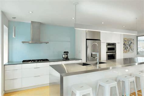 no backsplash in kitchen 5 ways to redo kitchen backsplash without tearing it out