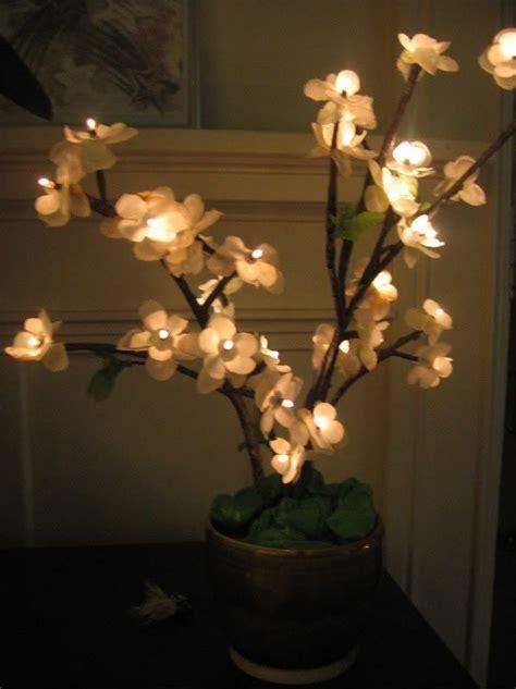 cherry blossom lights diy cherry blossom tree light crafty mccrafter
