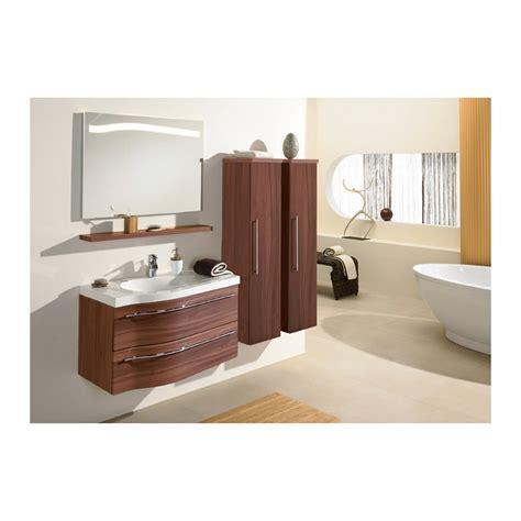 meuble sous lavabo salle de bain leroy merlin dootdadoo id 233 es de conception sont
