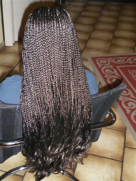 box braids hairstyle human hair or synthtic synthetic hair vs human hair box braids kind of hair