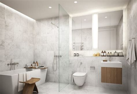 lighting a bathroom smart and creative bathroom lighting ideas