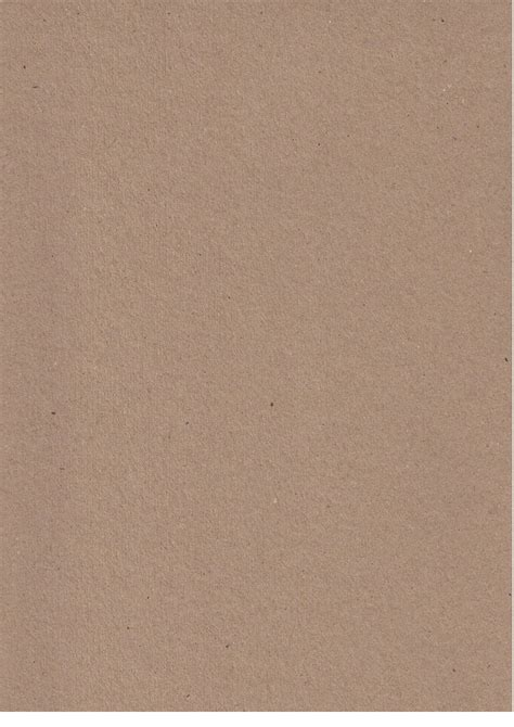 craft paper brown brown paper recycled kraft a4 100gsm x 100 sheets