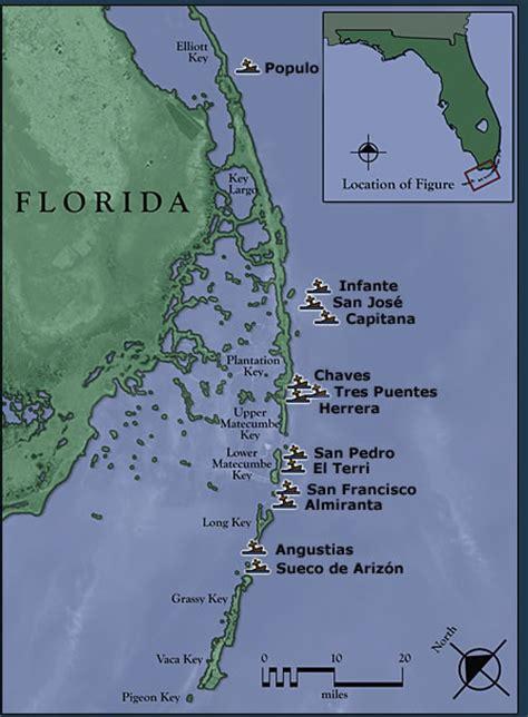 shipwreck location shipwrecks by location