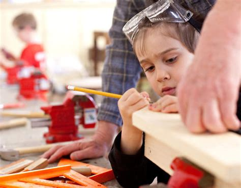 woodworking classes for construction woodworking classes for modern