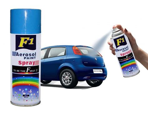 car paint price india f1 car multi purpose lacquer spray paint 450ml price in