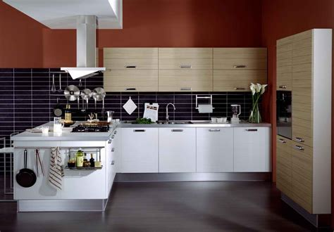 modern kitchen cabinet pictures 10 most durable modern kitchen cabinets homeideasblog