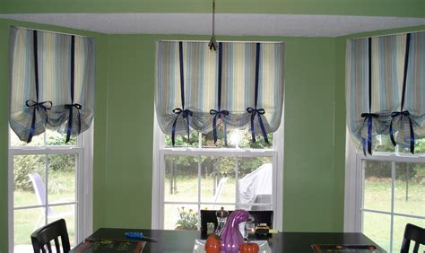 curtains for the kitchen ellebeetee originals the series continues kitchen curtains