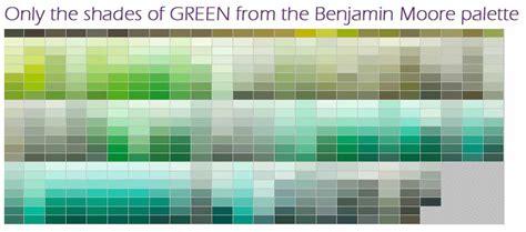 paint colors green shades light green paint colors neiltortorella