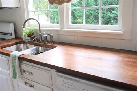 white kitchen cabinets with butcher block countertops white kitchen cabinets with butcher block countertops