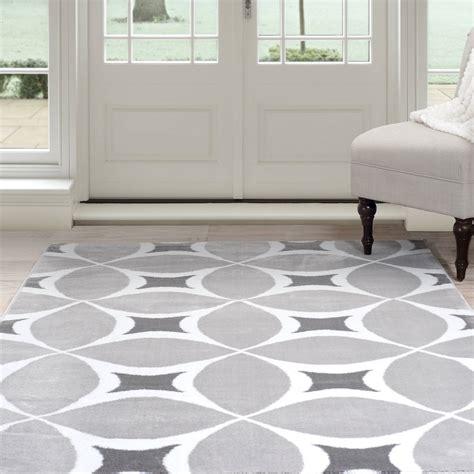 area rugs cheap 10 x 12 area rugs cheap 10 x 12 ikea sisal rug 6x8 rug cheap shag