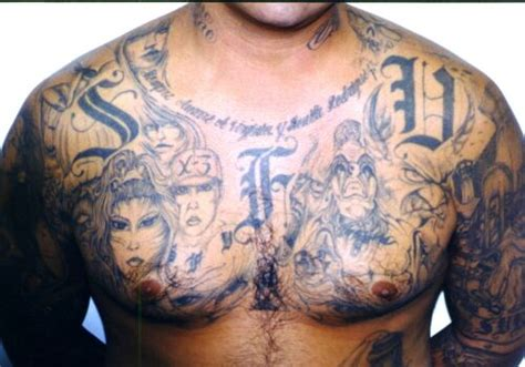 tattoo designs tattoo ideas prison tattoos and their