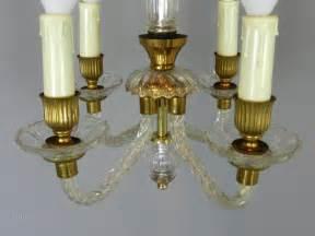 antique murano glass chandelier antiques atlas pretty murano glass chandelier