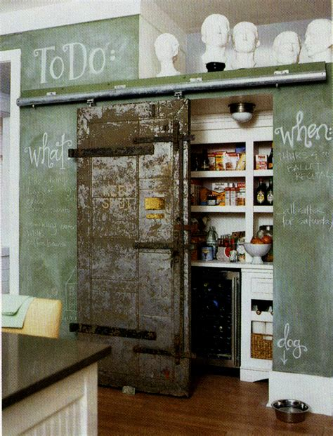 chalkboard paint not working stylish applications for chalkboard paint the design