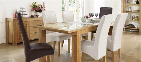 willis and gambier bedroom furniture willis and gambier furniture furniture