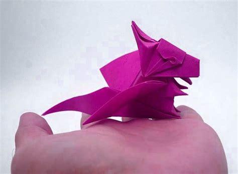 origami baby baby jo nakashima