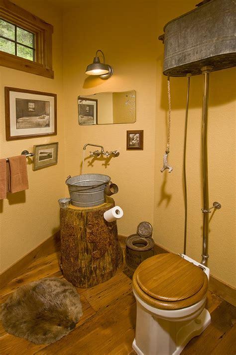 bathroom sink decorating ideas 25 rustic bathroom vanities to make your bathroom look gorgeous magment