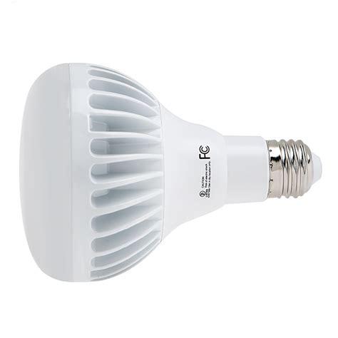 led dimmable flood light bulbs br30 led bulb 11w dimmable led flood light bulb br led