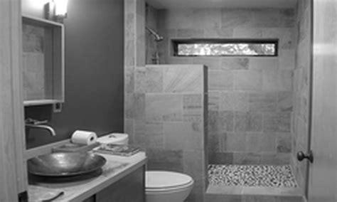 dm kitchen design nightmare 100 bathroom colors ideas large and bathrooms