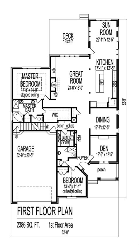 house with attic floor plan house with attic floor plan house design ideas