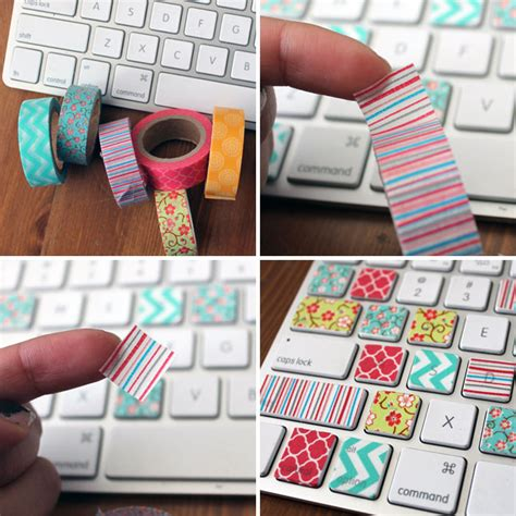 what is washi what is washi and how do you use washi clumsy