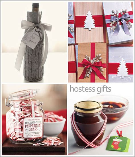 great hostess gifts hostess gifts