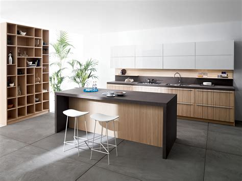 kitchen island free standing free standing kitchen island with seating alternative ideas in free standing kitchen islands