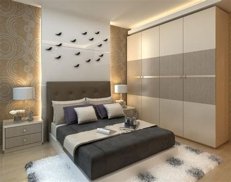 interiors designs for bedroom 35 images of wardrobe designs for bedrooms