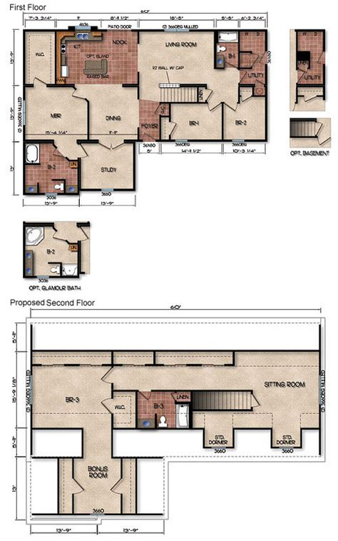 house floor plans and prices modular home modular home floor plans and prices
