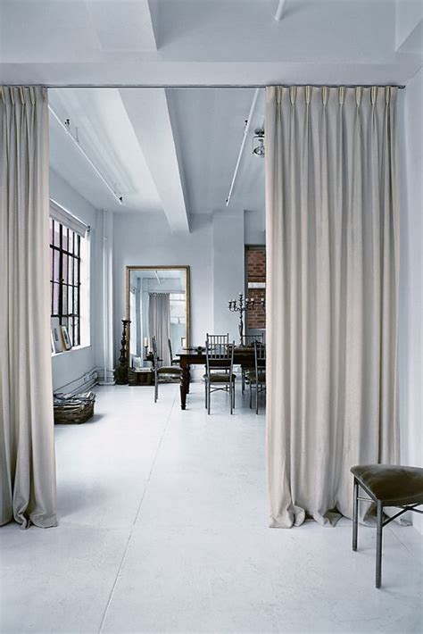room dividers curtains 25 best ideas about room divider curtain on