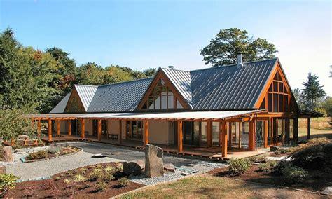 cabin home designs small modern mountain home plans escortsea