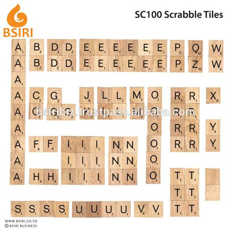 order scrabble letters scrabble tiles new scrabble letters wood pieces