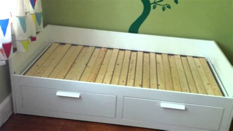 ikea brimnes daybed assembly service in dc md va by