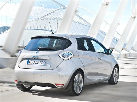 Top 10 Electric Cars by Top 10 Best Electric Cars You Can Buy In 2016 Autoevolution