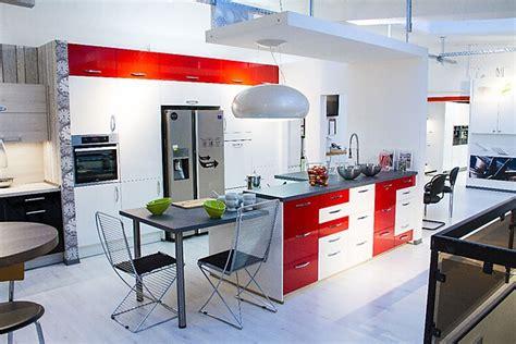 küchen mit theke 3194 nobilia musterk 252 che fc k 252 che ausstellungsk 252 che in k 246 ln
