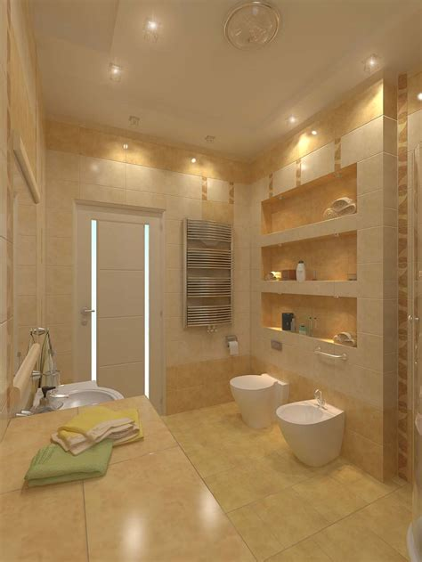 pictures of bathroom designs 80 modern beautiful bathroom design ideas 2016