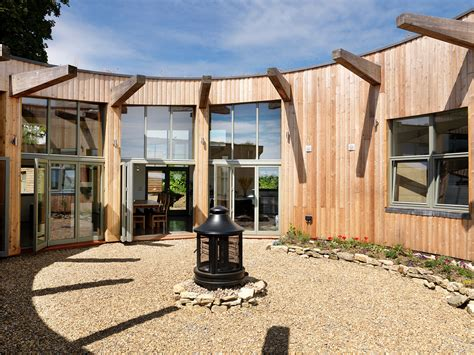 roundhouse woodworking roundhouse grand designs project new images fb in