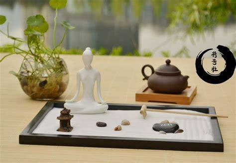 zen decorations zag bijoux decoration zen