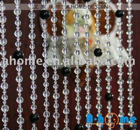 glass door beaded curtains cg016 glass bead curtain door curtain room
