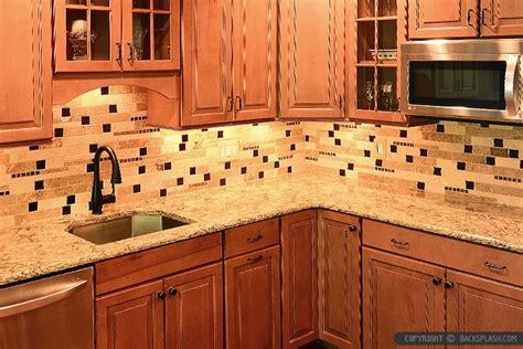backsplash designs travertine travertine backsplash brown glass design backsplash tile