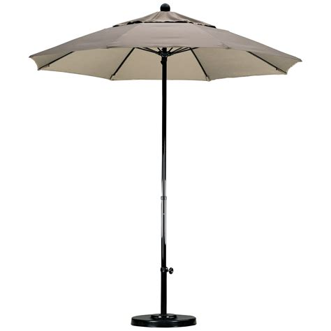 ikea patio umbrellas ikea patio umbrella seglar 214 umbrella hanging ikea