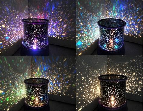 starry decorations l decal picture more detailed picture about
