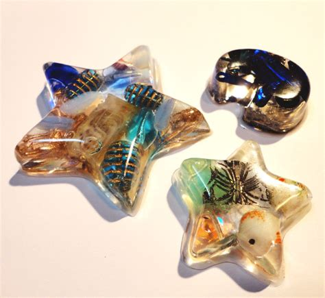 resin crafts projects resin crafts easycast clear epoxy part two