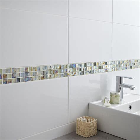 peinture pour salle de bain castorama