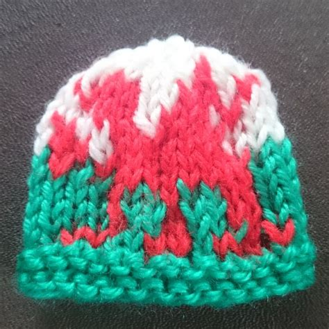 wales in knitting 734 best big knit inspiration images on