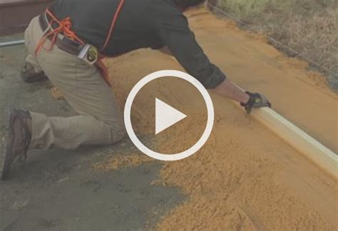 how to install a paver patio installing a paver patio at the home depot