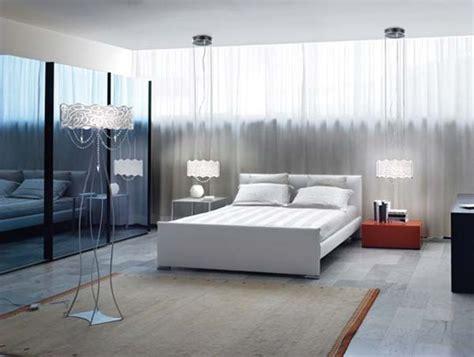 lighting bedroom how to choose appealing lighting for your bedroom
