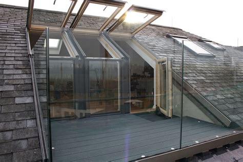 Hammocks For Bedrooms 25 loft conversion interior designs messagenote