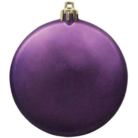 shatterproof ornament flat shatterproof ornaments custom