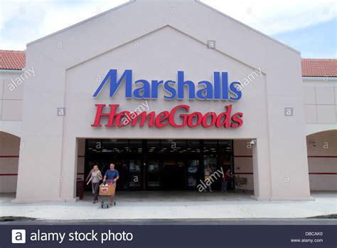 best home goods stores 28 marshalls home decor stores best marshalls home
