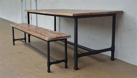 industrial kitchen furniture industrial kitchen table furniture 28 images tinwood